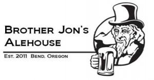 Brother Jon's Alehouse